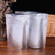 铝箔袋包装袋的优缺点有哪些?铝箔袋和真空袋对比区别有哪些