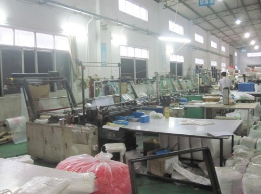 工厂实景4