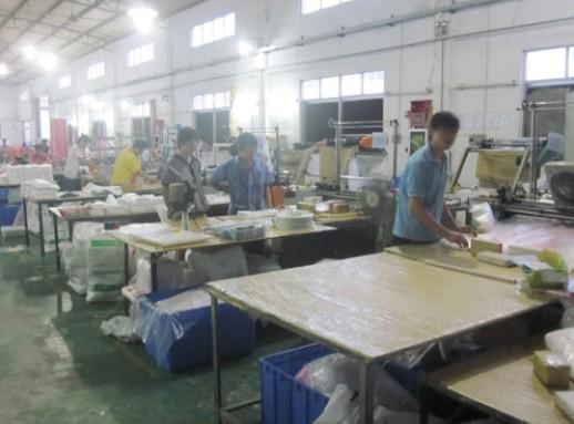 工厂实景7